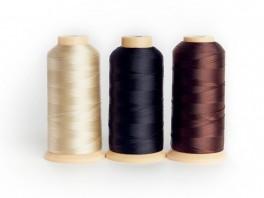 Tråd - Hårförlängningar - Välj färg