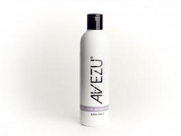 Avezu silver shampoo 250 ml