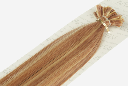 Hot fusion extensions